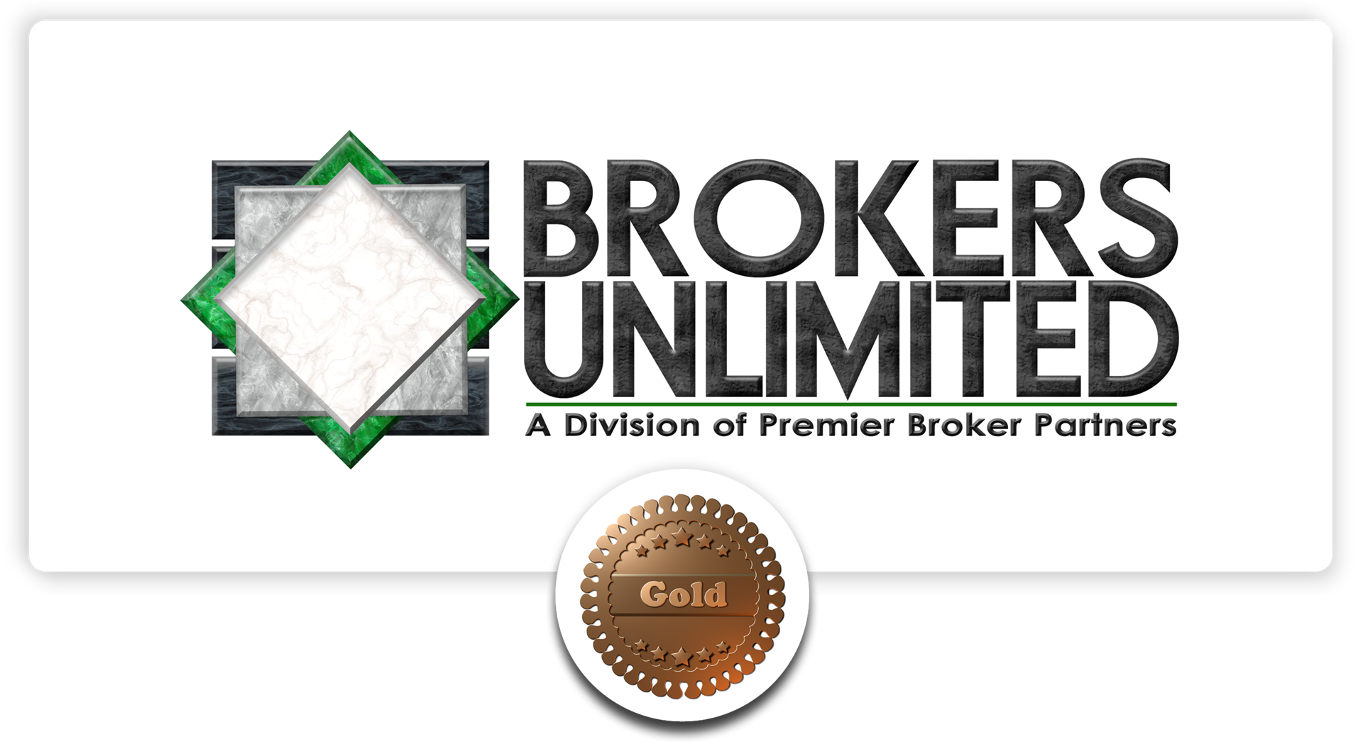 Brokers Unlimited