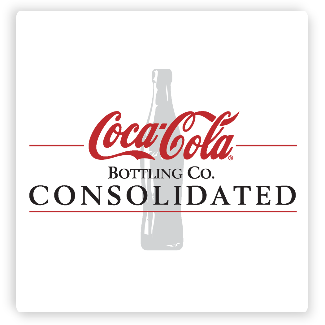 Coca Cola Bottling Consolidated