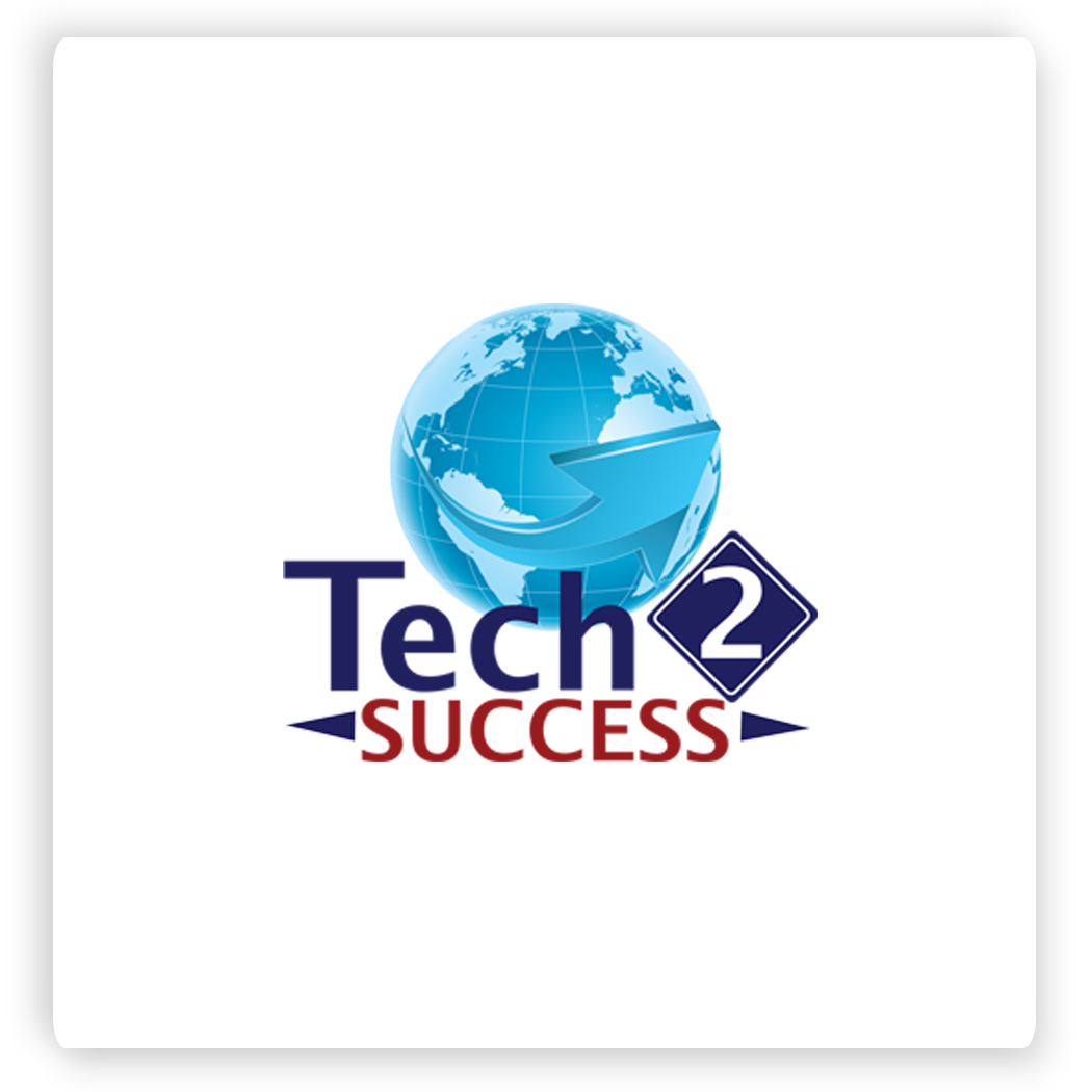 Tech 2 Success